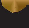 Istarska kapljica Logo